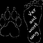 Hundeschule HMV Logo Home Kontakt Impressum